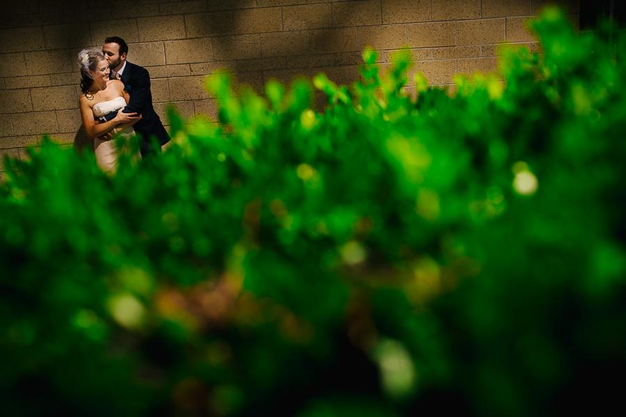 Portland Ecotrust wedding by Daniel & Lindsay Stark of Stark Photography (24)