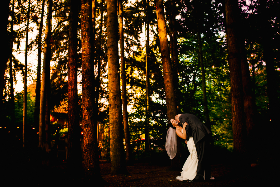 McMenamins Cornelius Pass wedding by Stark Photography (15)