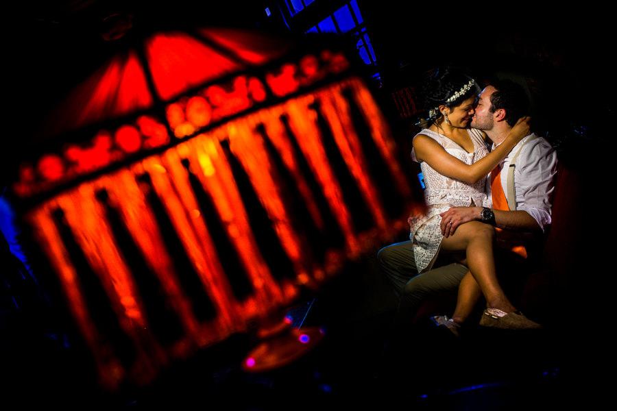 Portland and San Francisco wedding photographers, Stark Photography, photograph an amazing wedding in Portland. (1)