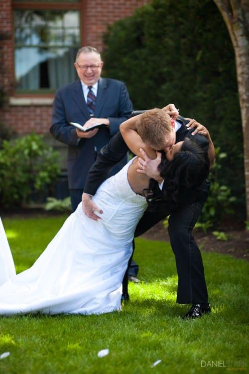McMenamins Edgefield Wedding (11)