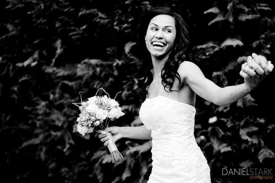 McMenamins Edgefield Wedding (10)