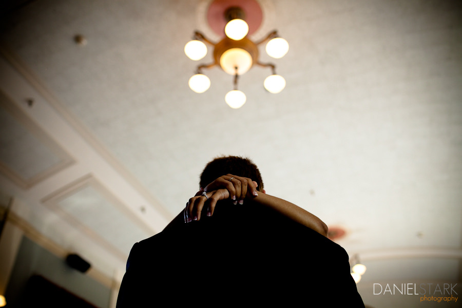McMenamins Edgefield Wedding (6)