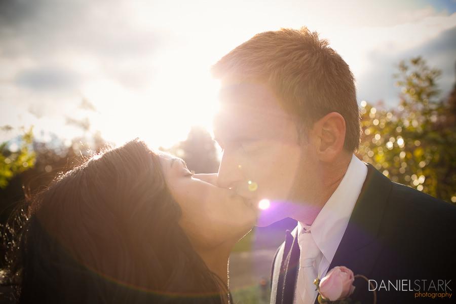 McMenamins Edgefield Wedding (2)