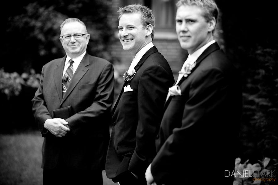 McMenamins Edgefield Wedding (13)