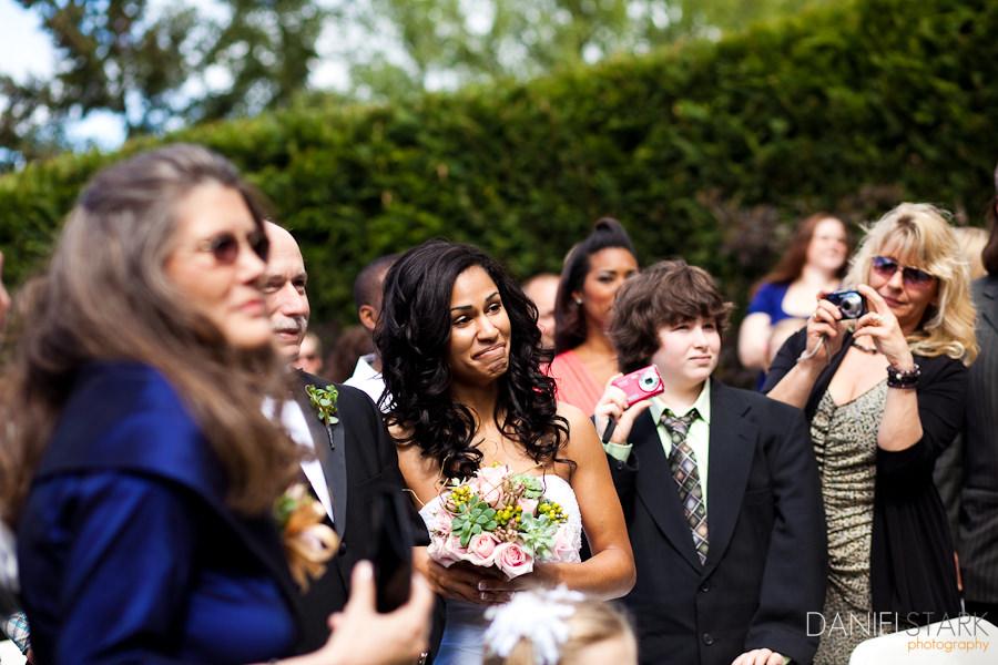 McMenamins Edgefield Wedding (12)