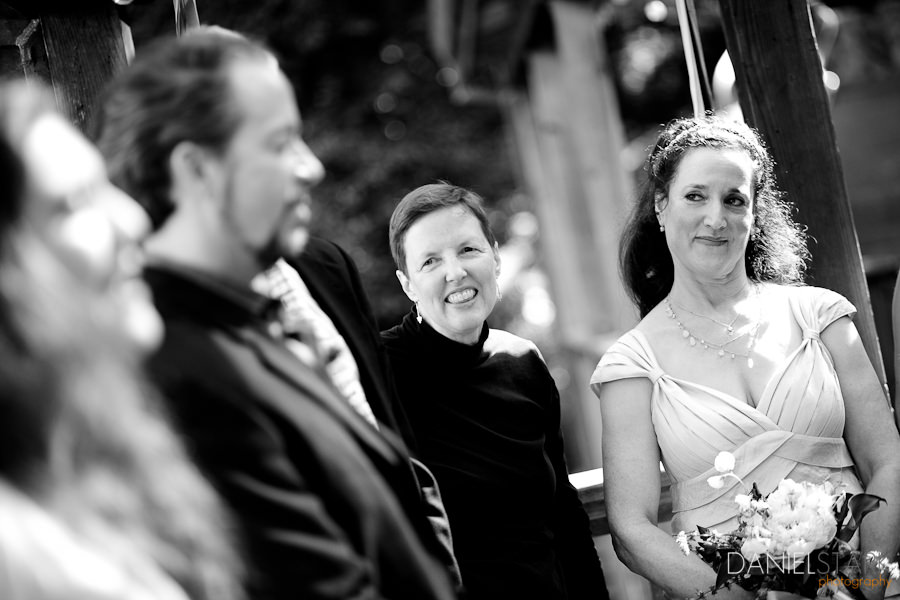 Muir Beach Wedding (4)