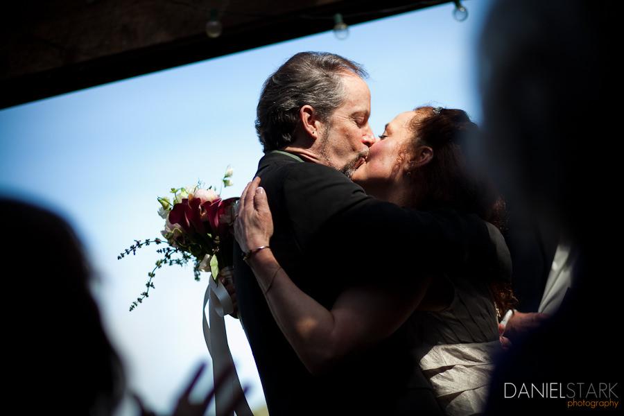 Muir Beach Wedding (9)