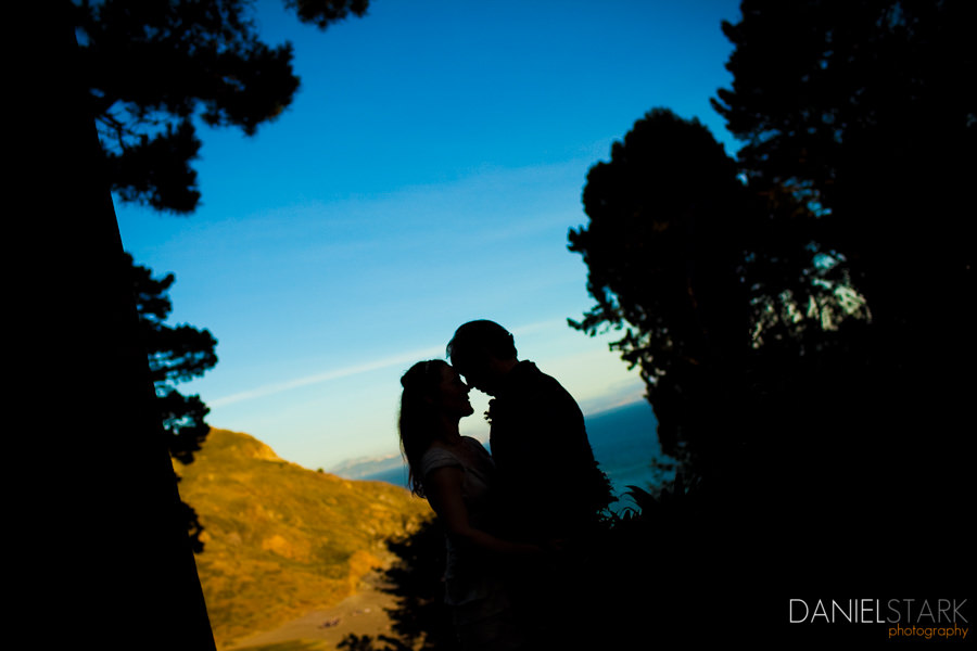 Muir Beach Wedding (2)