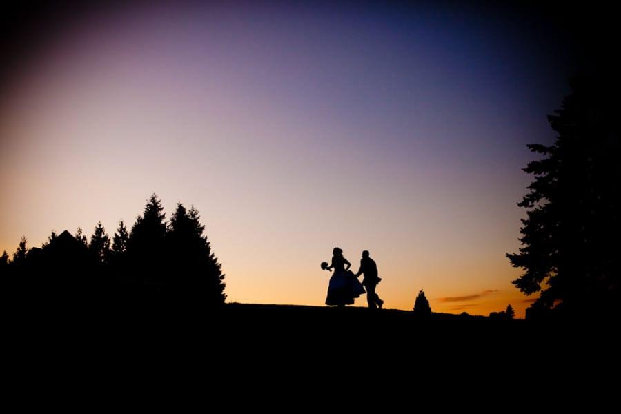 Oregon Golf Club Wedding (12)