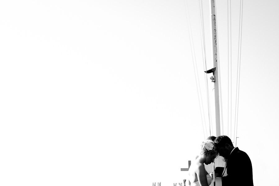 Columbia River Yacht Club Wedding (9)