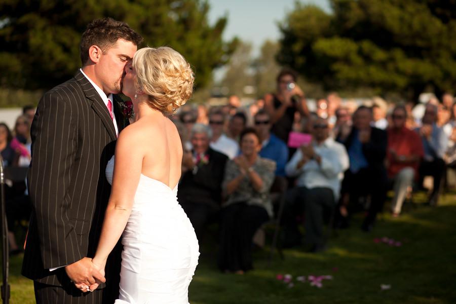 Columbia River Yacht Club Wedding (8)