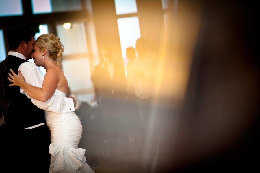 Columbia River Yacht Club Wedding (3)