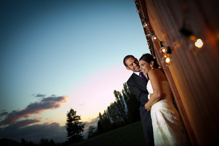 portland oregon wedding photographer, daniel stark