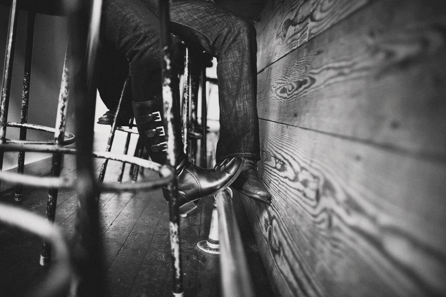 portland_oregon_photographer_007