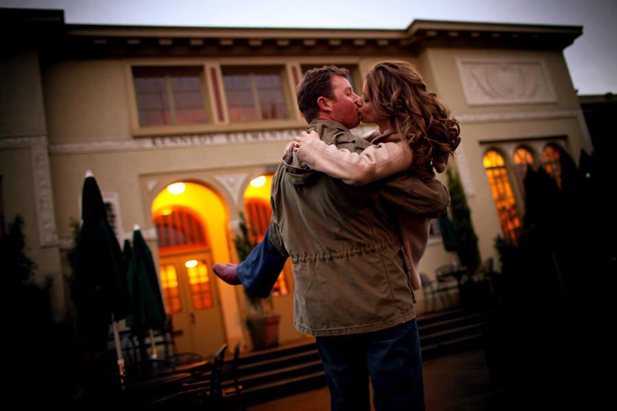 portland_oregon_wedding_photographer_blog
