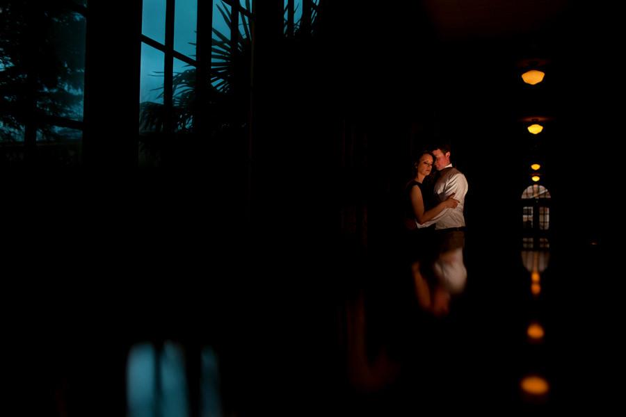 portland_oregon_wedding_photographer_blog5