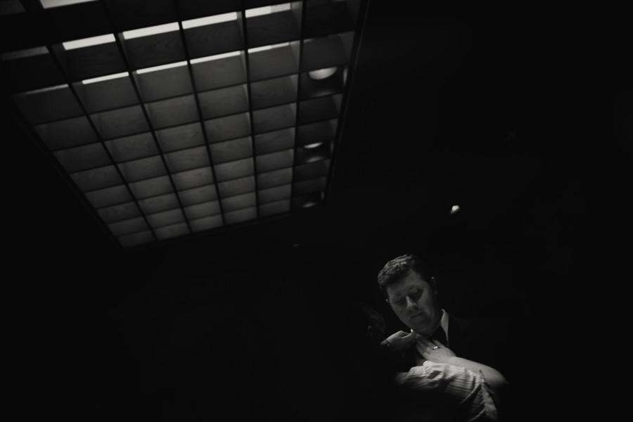 Daniel_Stark_Photography_004
