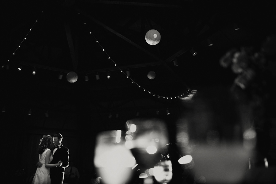 Daniel_Stark_Photography_016