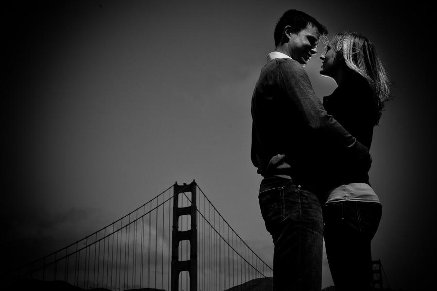 San Francisco Engagement shoot_ Daniel Stark Photography_0003