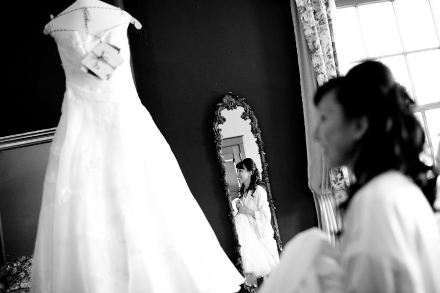 wedding photos by Daniel and Lindsay Stark