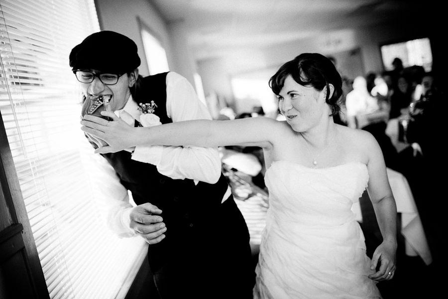 Daniel Stark Photography Portland Oregon Wedding Photographers