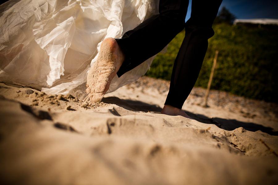 Oregon Coast Wedding Photography (12)