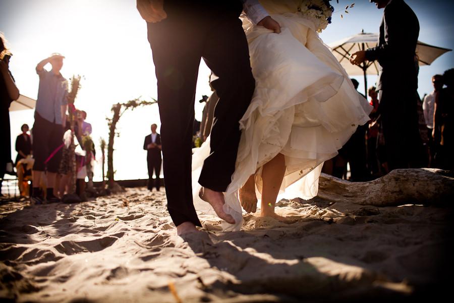 Oregon Coast Wedding Photography (13)