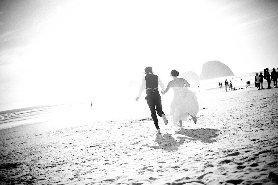Oregon Coast Wedding Photography (19)