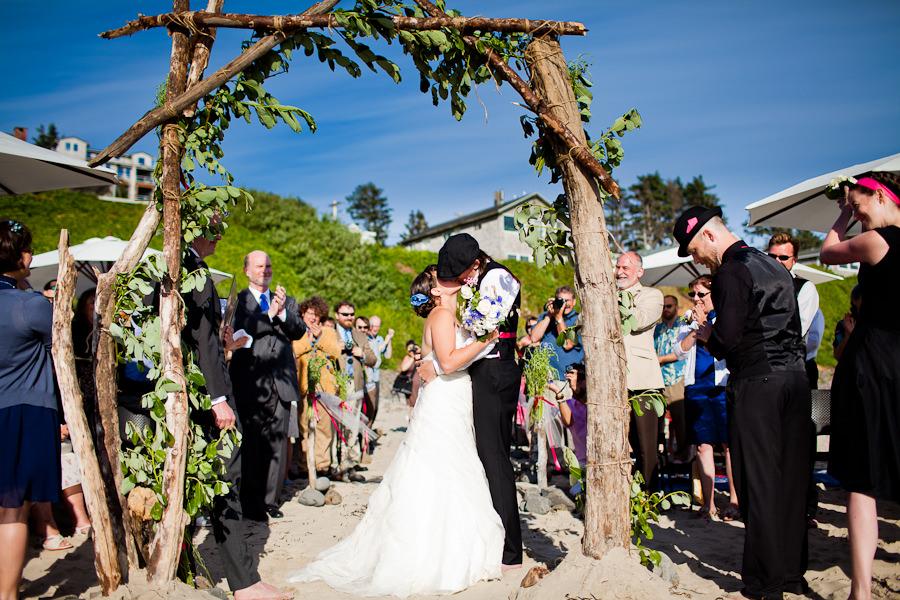 Oregon Coast Wedding Photography (23)