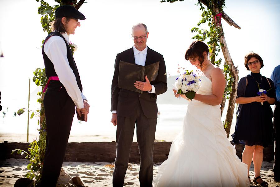 Oregon Coast Wedding Photography (25)
