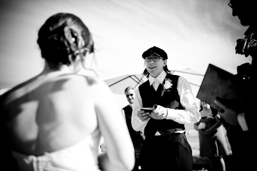 Oregon Coast Wedding Photography (26)