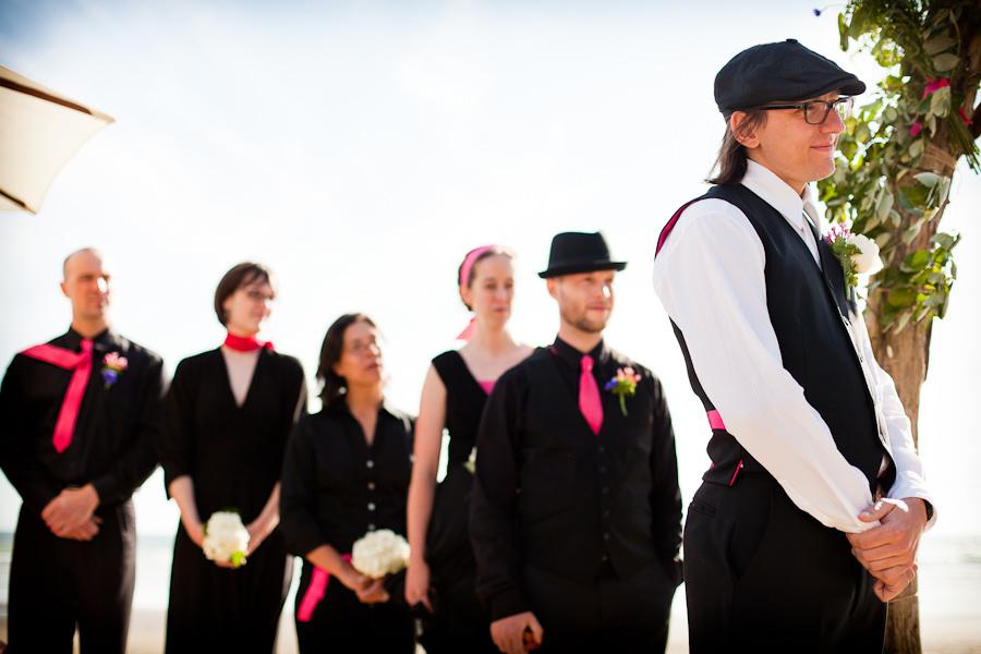 Oregon Coast Wedding Photography (27)