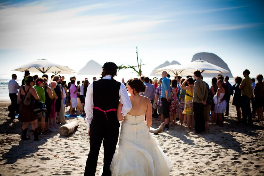 Oregon Coast Wedding Photography (31)
