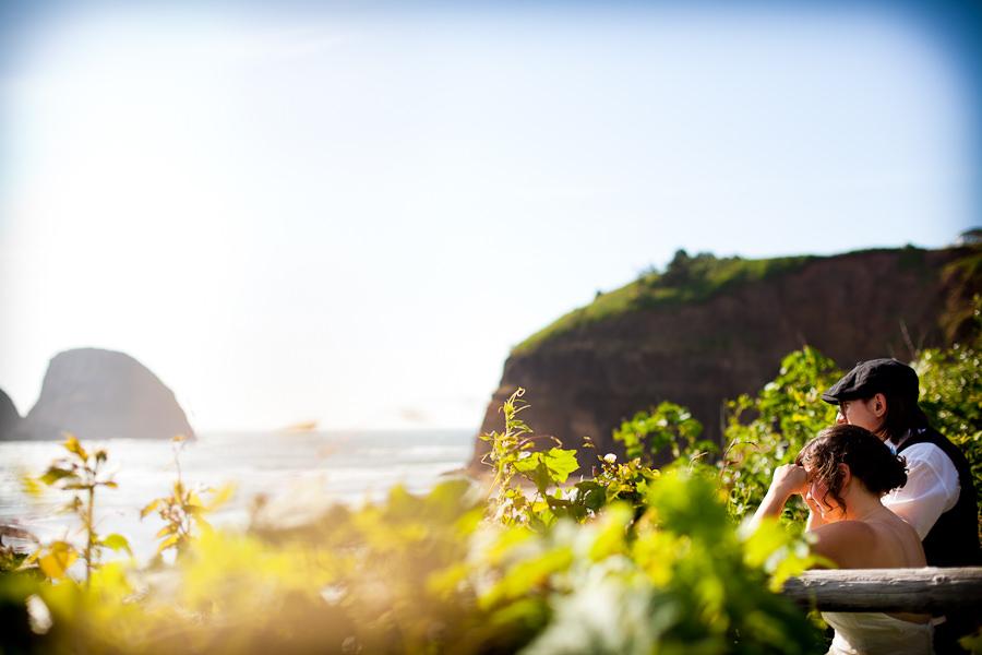 Oregon Coast Wedding Photography (32)