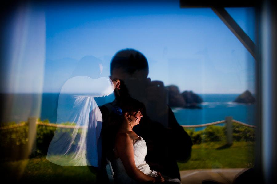 Oregon Coast Wedding Photography (36)
