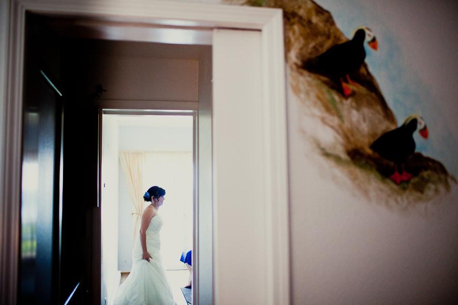 Oregon Coast Wedding Photography (37)