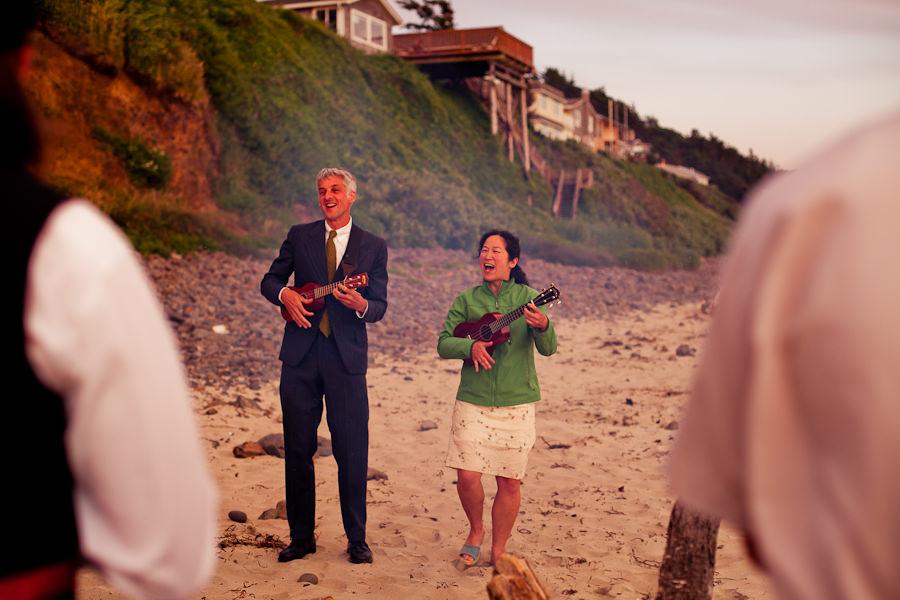 Oregon Coast Wedding Photography (8)