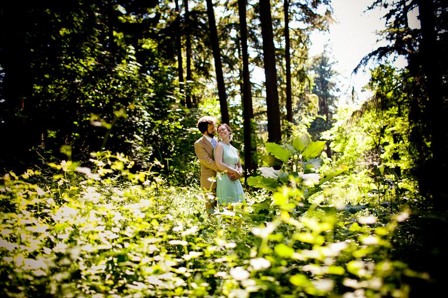Portland Oregon Wedding Photographers | Daniel Stark Photography (10)