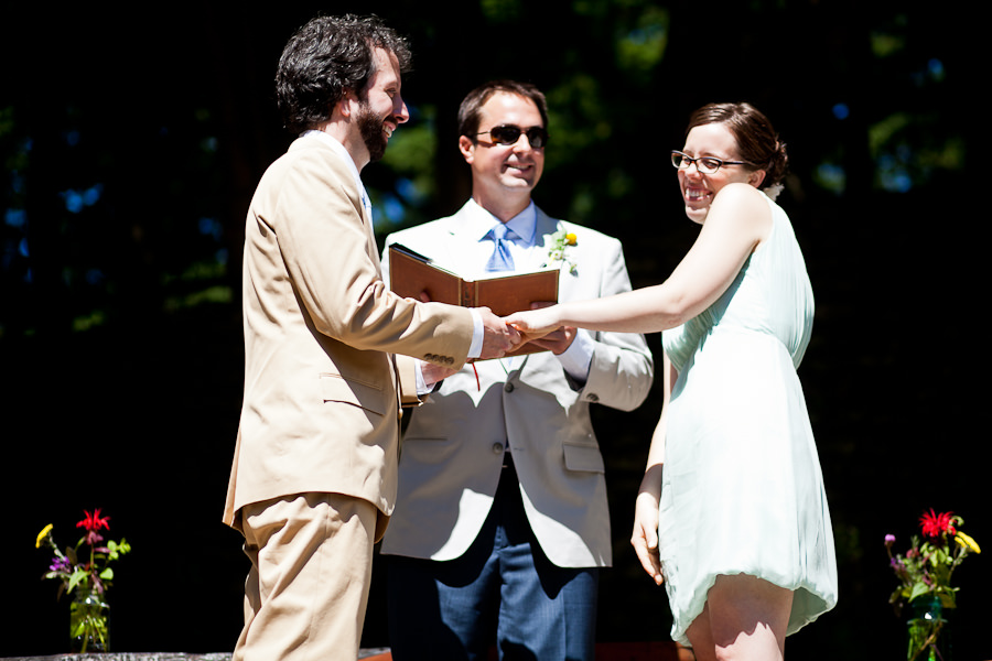 Portland Oregon Wedding Photographers | Daniel Stark Photography (12)