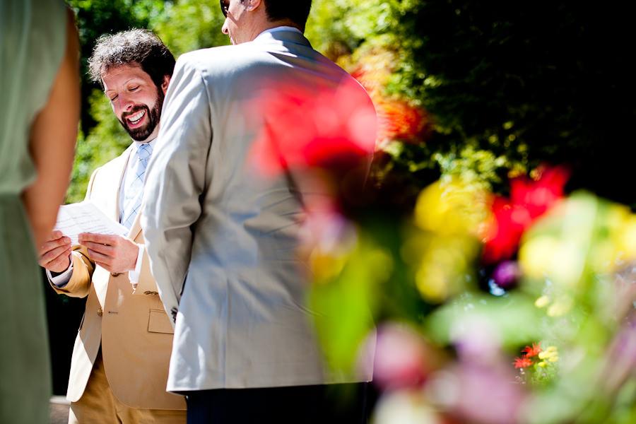 Portland Oregon Wedding Photographers | Daniel Stark Photography (13)