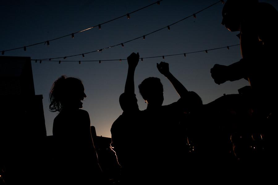 Portland Oregon Wedding Photographers | Daniel Stark Photography (2)