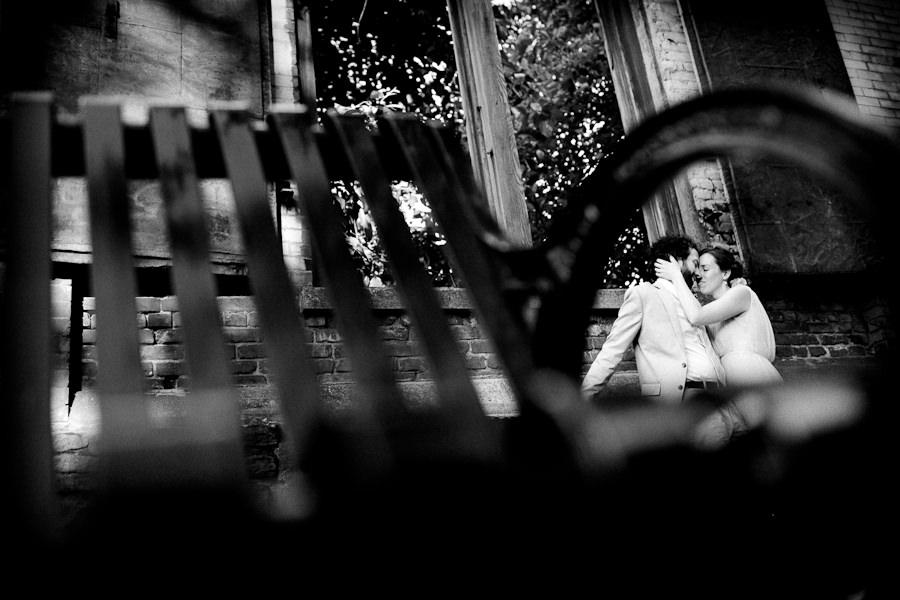 Portland Oregon Wedding Photographers | Daniel Stark Photography (4)