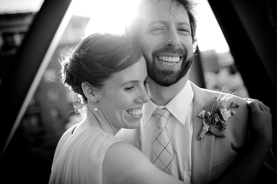 Portland Oregon Wedding Photographers | Daniel Stark Photography (5)