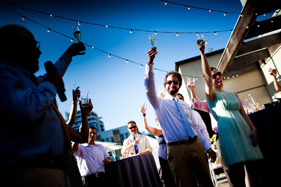 Portland Oregon Wedding Photographers | Daniel Stark Photography (6)