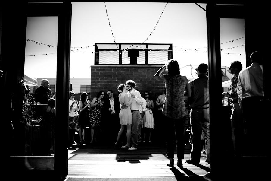 Portland Oregon Wedding Photographers | Daniel Stark Photography (7)