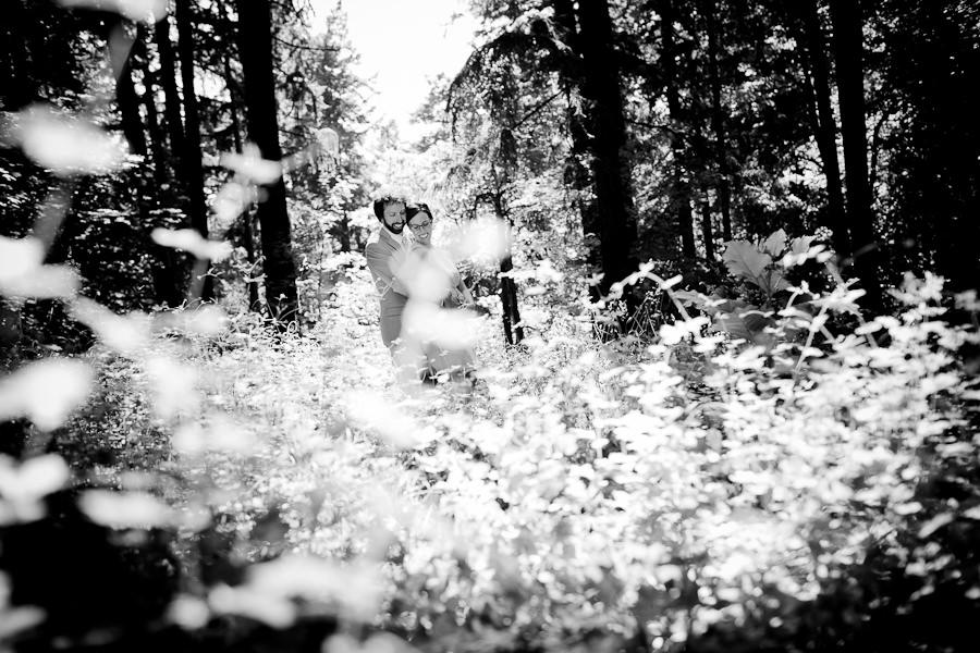 Portland Oregon Wedding Photographers | Daniel Stark Photography (9)
