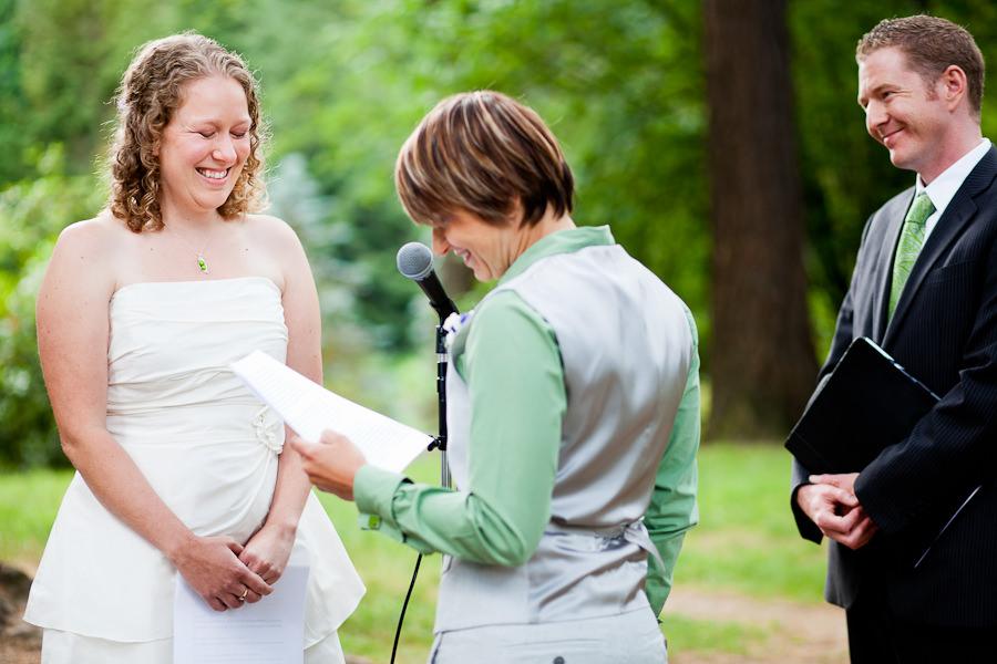 Hoyt-Arboretum-Wedding  (13)