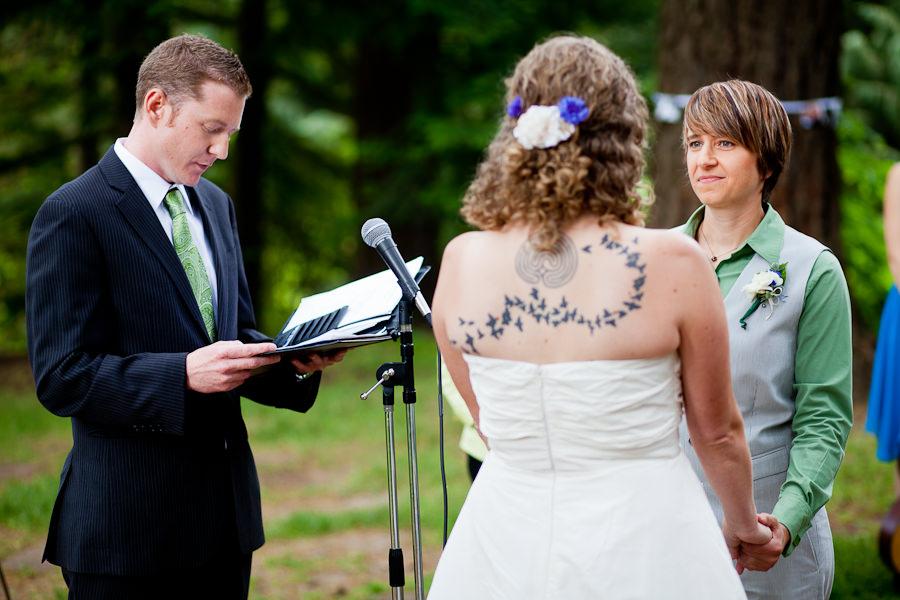 Hoyt-Arboretum-Wedding  (15)