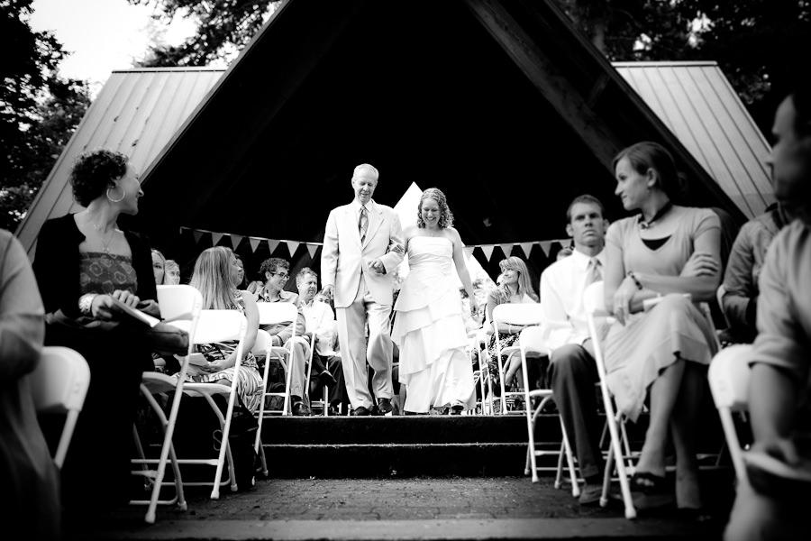 Hoyt-Arboretum-Wedding  (16)