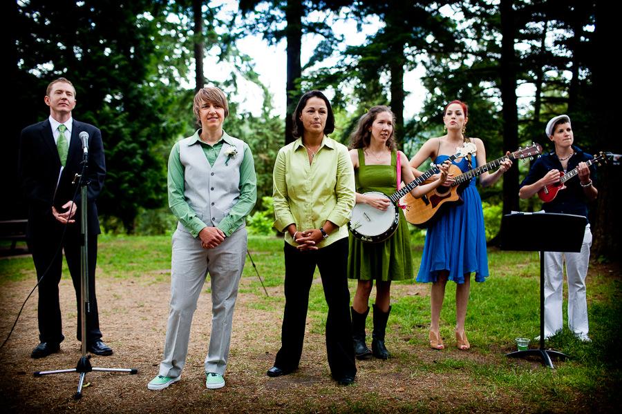 Hoyt-Arboretum-Wedding  (17)